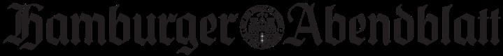 Logo von Hamburger-Abendblatt