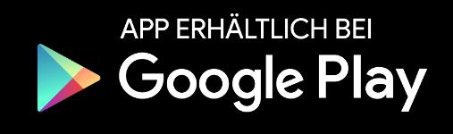 Dowload Rügen-App im Google Play Store für Android-Systeme