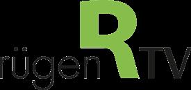Logo von Rügen-TV